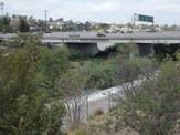 LA River - Jack Eidt