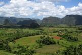 Mogotes - Cuba Accidental Eden - PBS nature