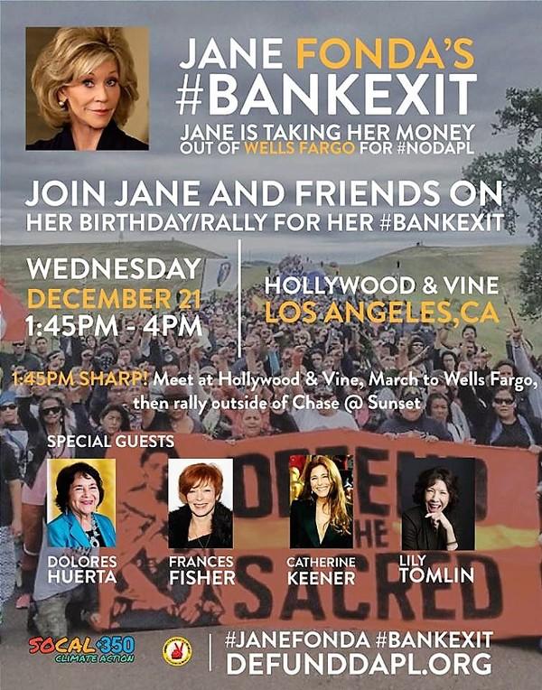 Jane Fonda Bank Exit v1
